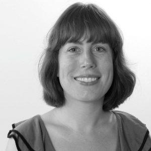 Marjolein Dobber